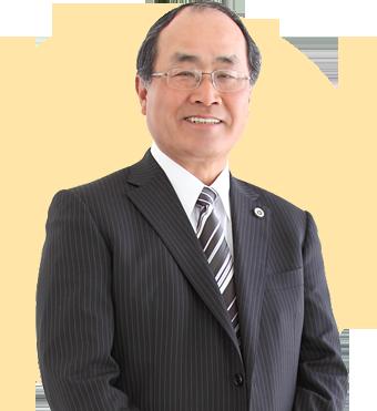 鈴木泉弁護士