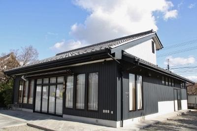 永正寺茶所1